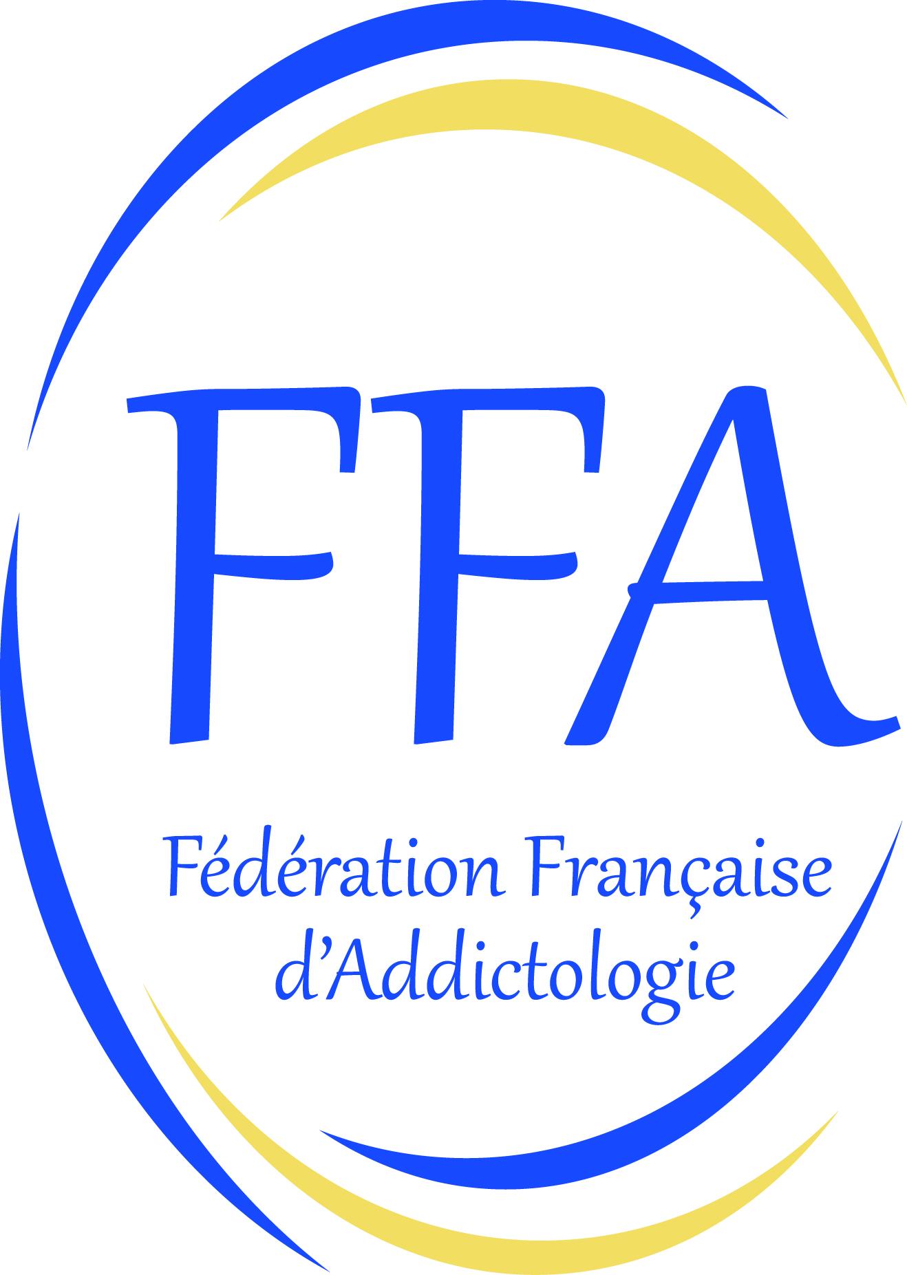 FFA_logo2018.jpg