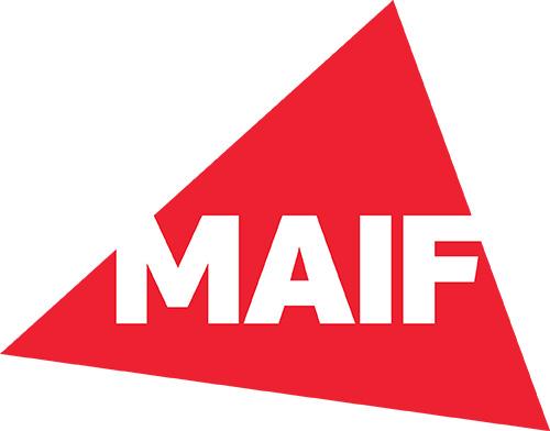Logo_Maif_2019_72dpi.jpg