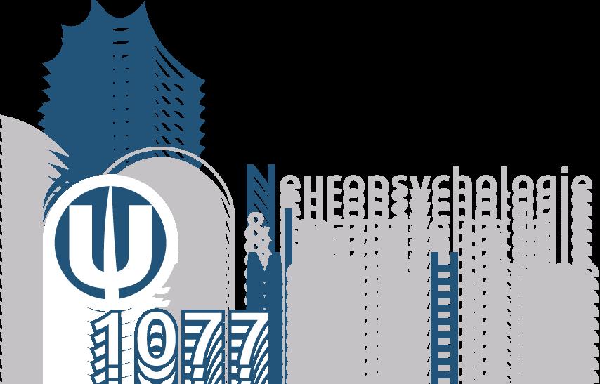 logo_u1077_titre.png